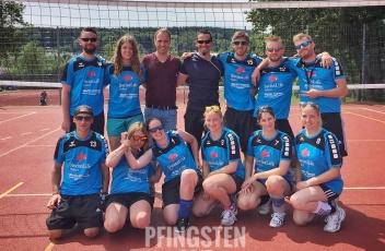 Pfingstgruppe17