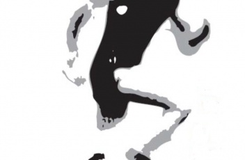 Logo_Bilddatei