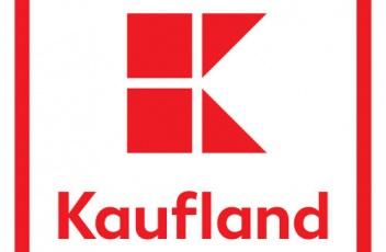Kaufland_Logo Standard